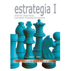 Estrategia I
