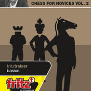 Chess for Novices vol 2