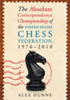 The Absolute Correspondence Championship of the USCF 1976-2010